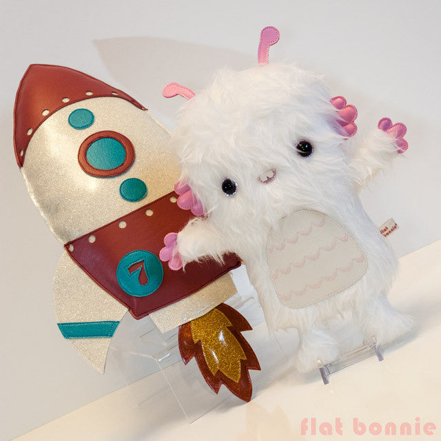Flat-Bonnie-Alien-Plush-Rocket-Deep-Space-Giant-Robot-C4481-640