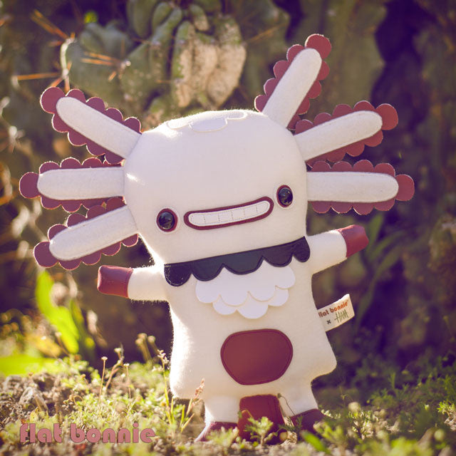 Flat-Bonnie-Axolotl-Plush-Gary-Ham-Wooper-Looper-Red-B2813-IG