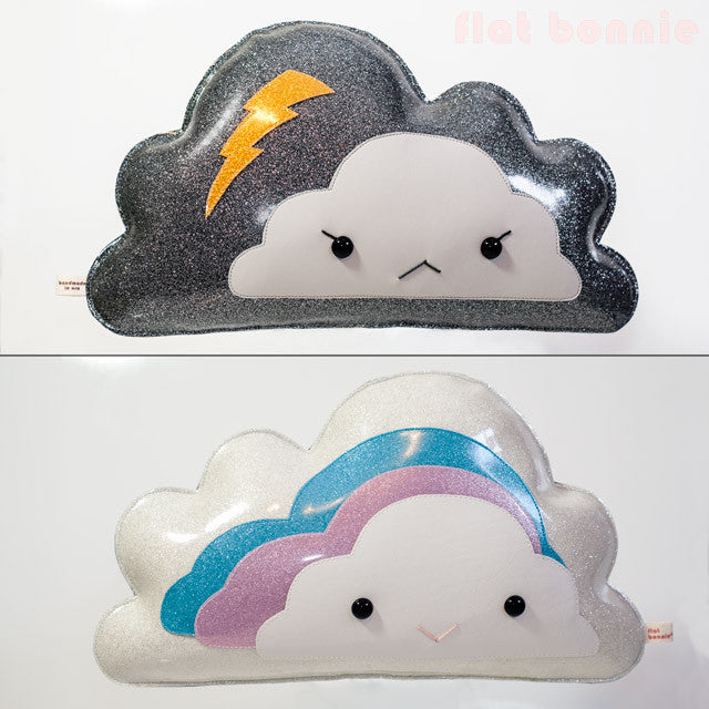 Flat-Bonnie-Cloud-Plush-Cutepocalypse-Clutter-Gallery-Stormy-Happy-C3466-640