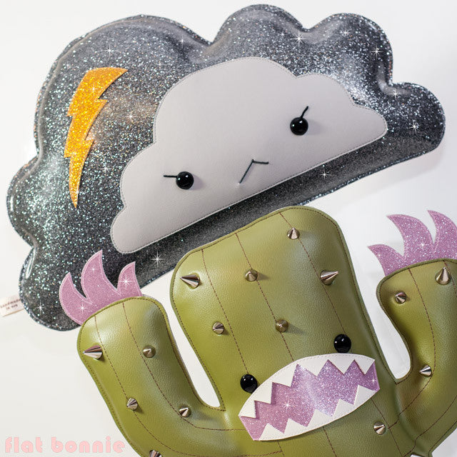 Flat-Bonnie-Cute-Cactus-Plush-Cloud-Stuffed-Animal-Clutter-Cutepocalypse-C3479-640