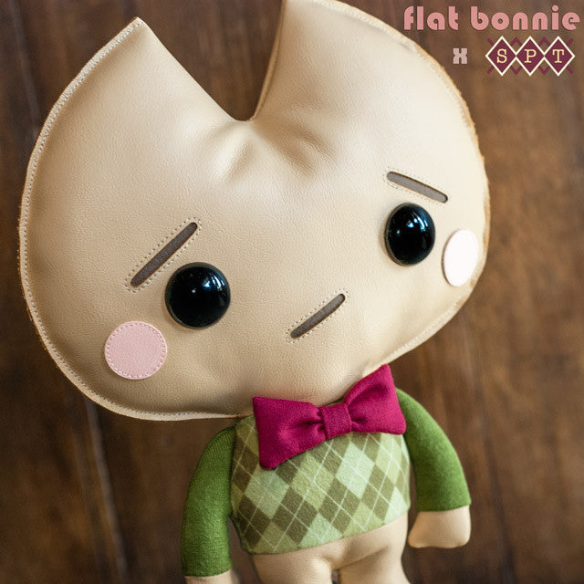 Flat-Bonnie-Fortune-Cookie-Plush-Kookie-No-Good-Scott-Tolleson-Argyle-C5349-640