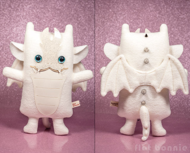 Flat-Bonnie-Handmade-Dragon-Plush-C5621-Dreams-640