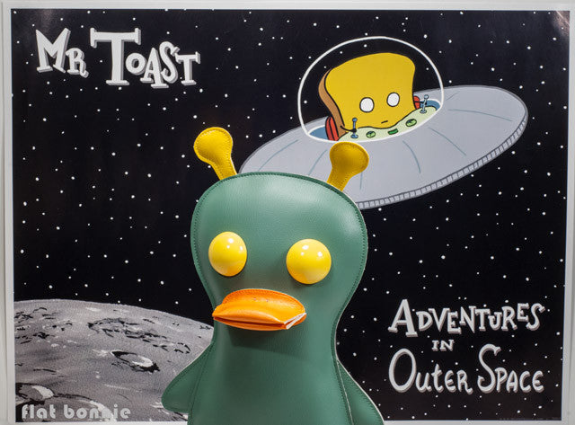 Flat-Bonnie-Space-Duck-Stuffed-Animal-Plush-Mr-Toast-C6033-SpaceDuck-640