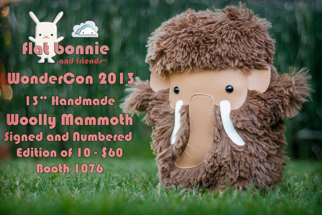 Flat-Bonnie-Woolly-Mammoth-Plush-Stuffed-Animal-WonderCon-2013-B3341b-640