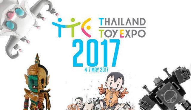 Thailand-Toy-Expo-2017-640