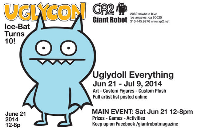 UglyCon_2014_Flyer_640