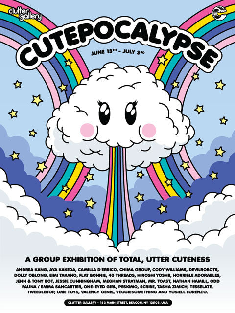 cute-cutepocalypse-clutter-art-show-poster-final-640