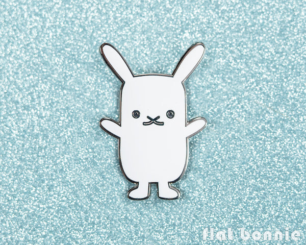 Cute refrigerator magnets - Kawaii animal locker magnets