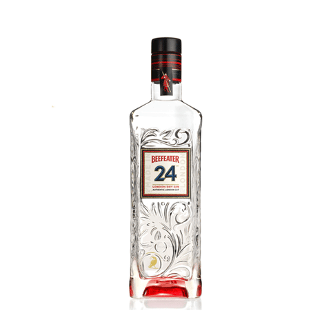 Beefeater 24 Gin 45° 70 Cl - Ginsonline - Gin
