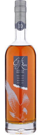 Eagle Rare 10 years 70cl 45° - Drankenxl
