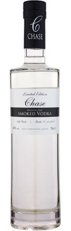 Chase Smoked Vodka 70cl 40° - Drankenxl