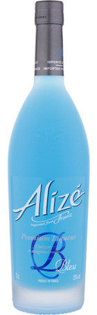 Alize Blue Passion 70cl 20° - Drankenxl