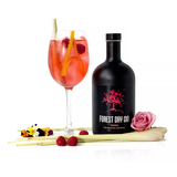 Forest Dry Gin Spring 42° 50Cl - Ginsonline - Gin