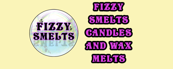 Fizzy Smelts