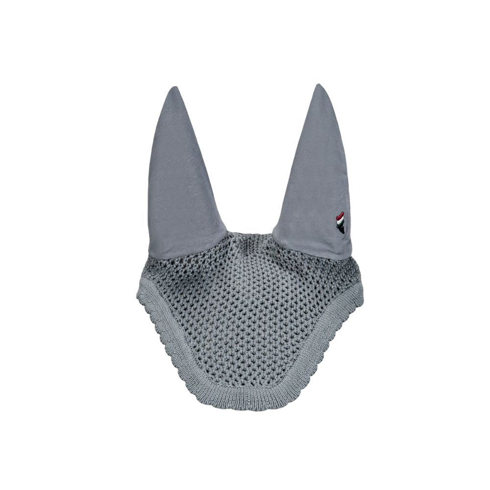 Equiline Kim Ear Net - To Order