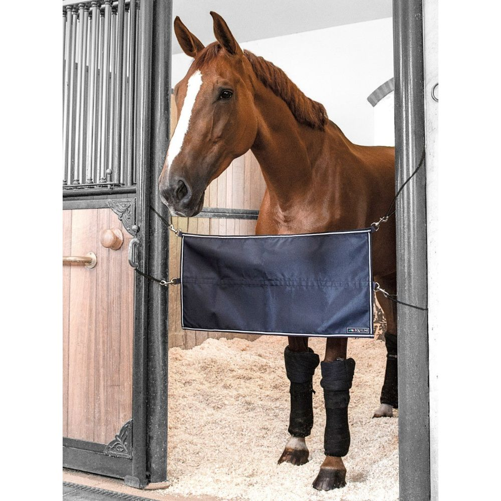 Equiline Stable Guard - To Order