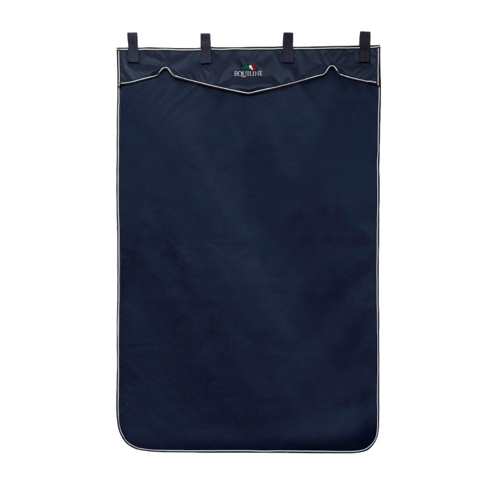 Equiline Stable Curtain - To Order