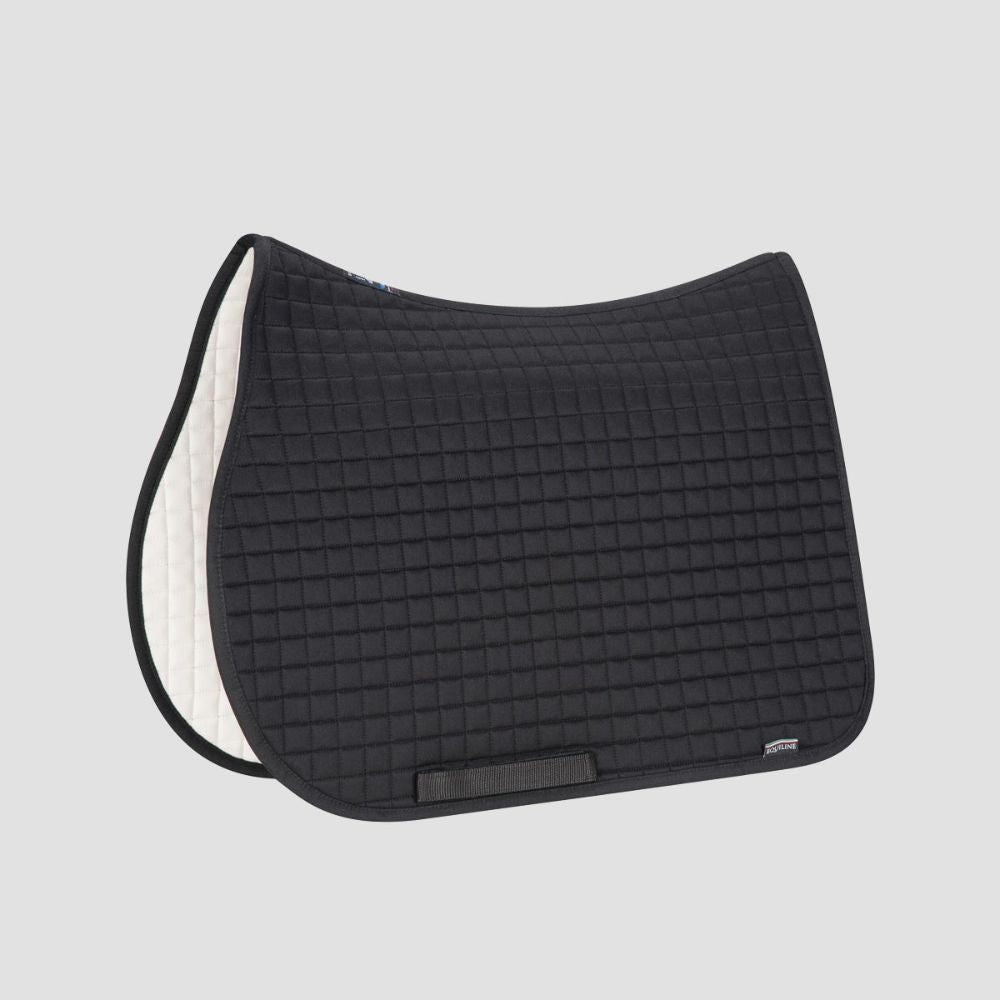 Equiline Quadro - To Order