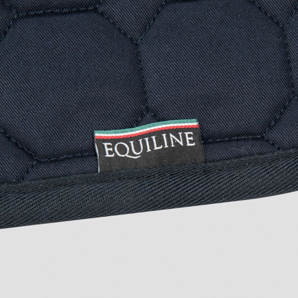 Equiline Octagon - To Order