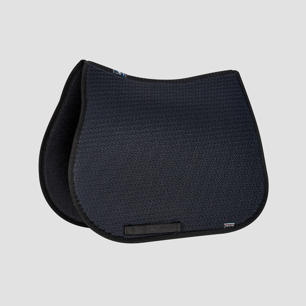Equiline Air Techno Pad - To Order