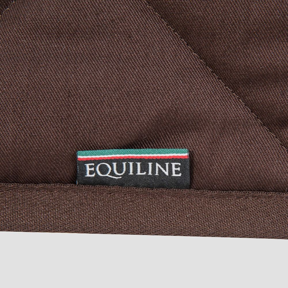 Equiline Rombo - To Order