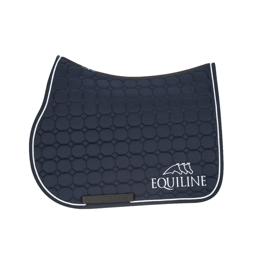 Equiline Outline - To Order