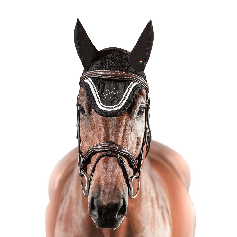 Equiline Rio - To Order
