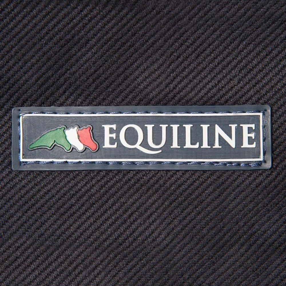 Equiline Reynosa Rug - To Order