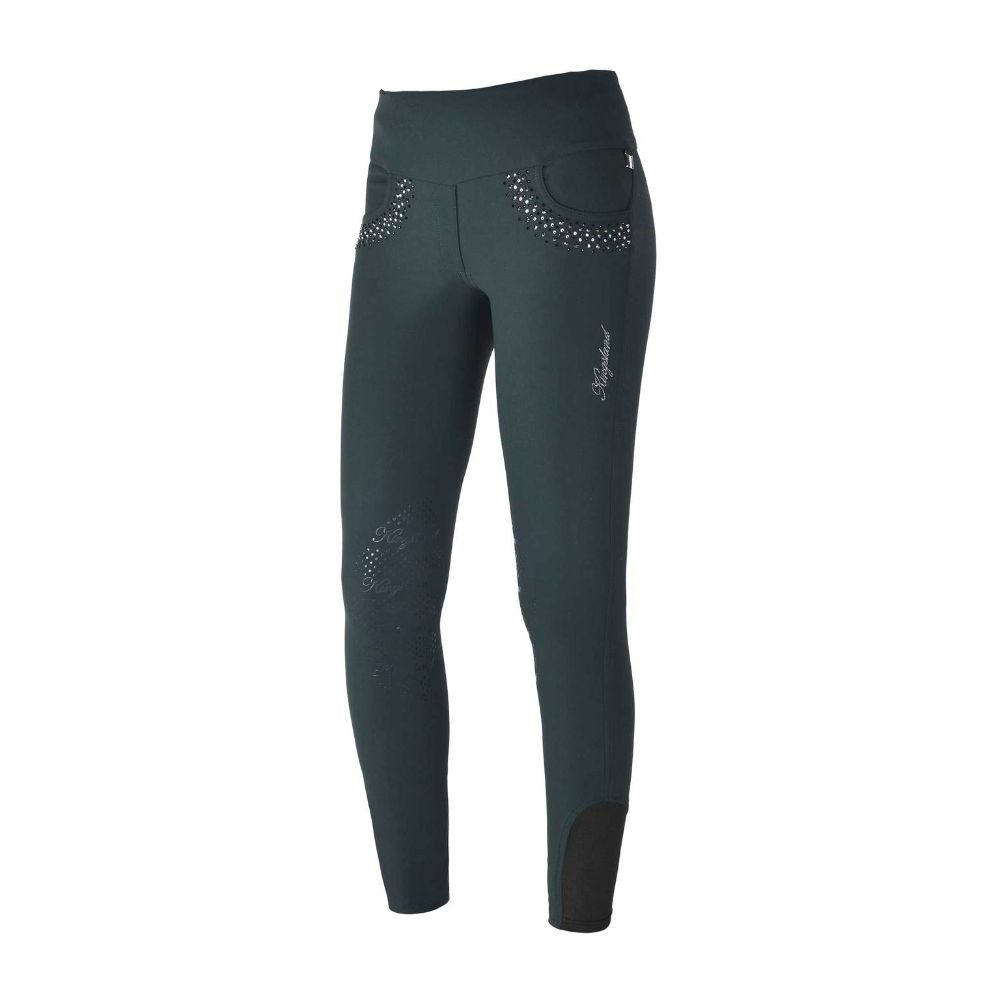 Kingsland Katja Breeches