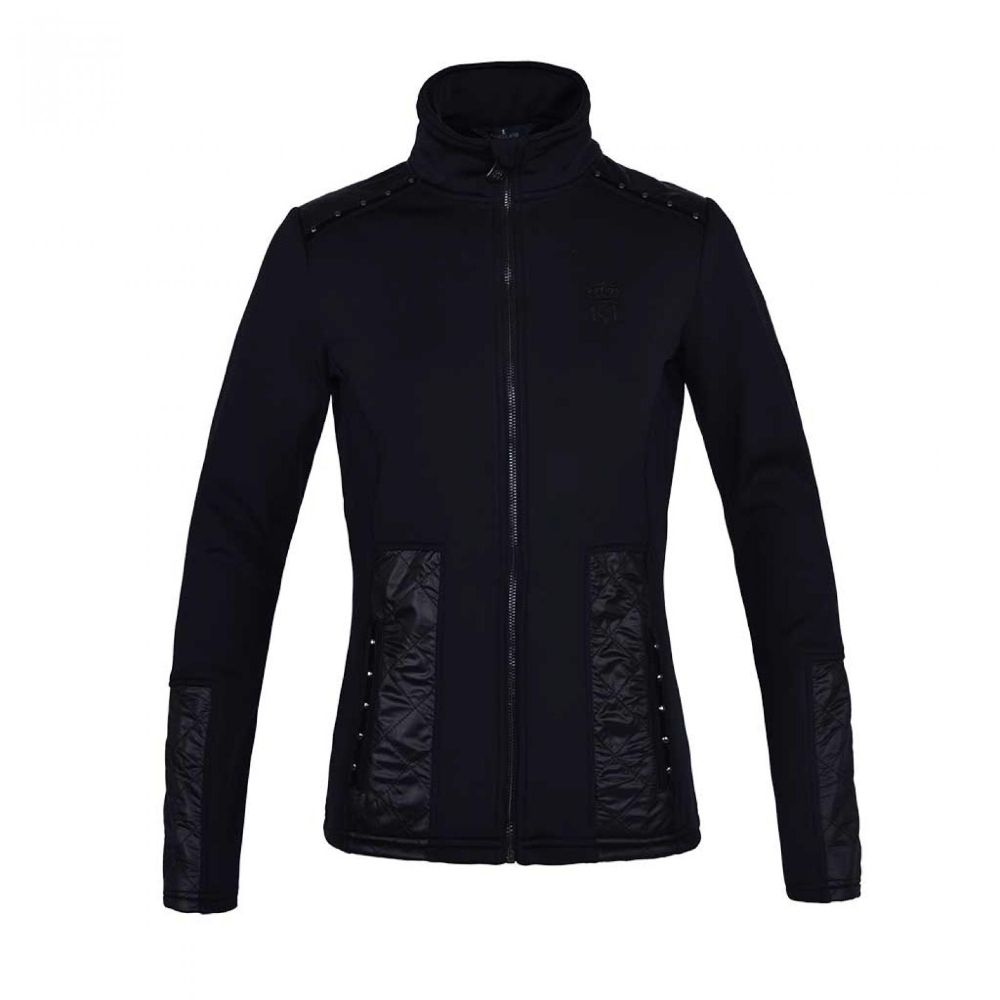 Kingsland Adak Ladies Fleece