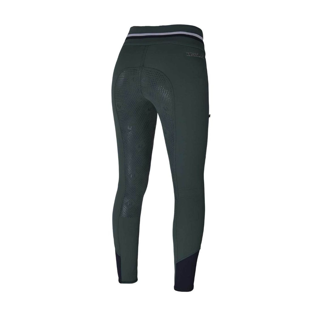 Kingsland Katja Ladies Breeches