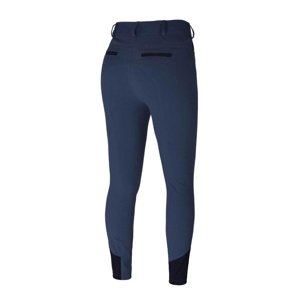 Kingsland Kadi ladies Breeches