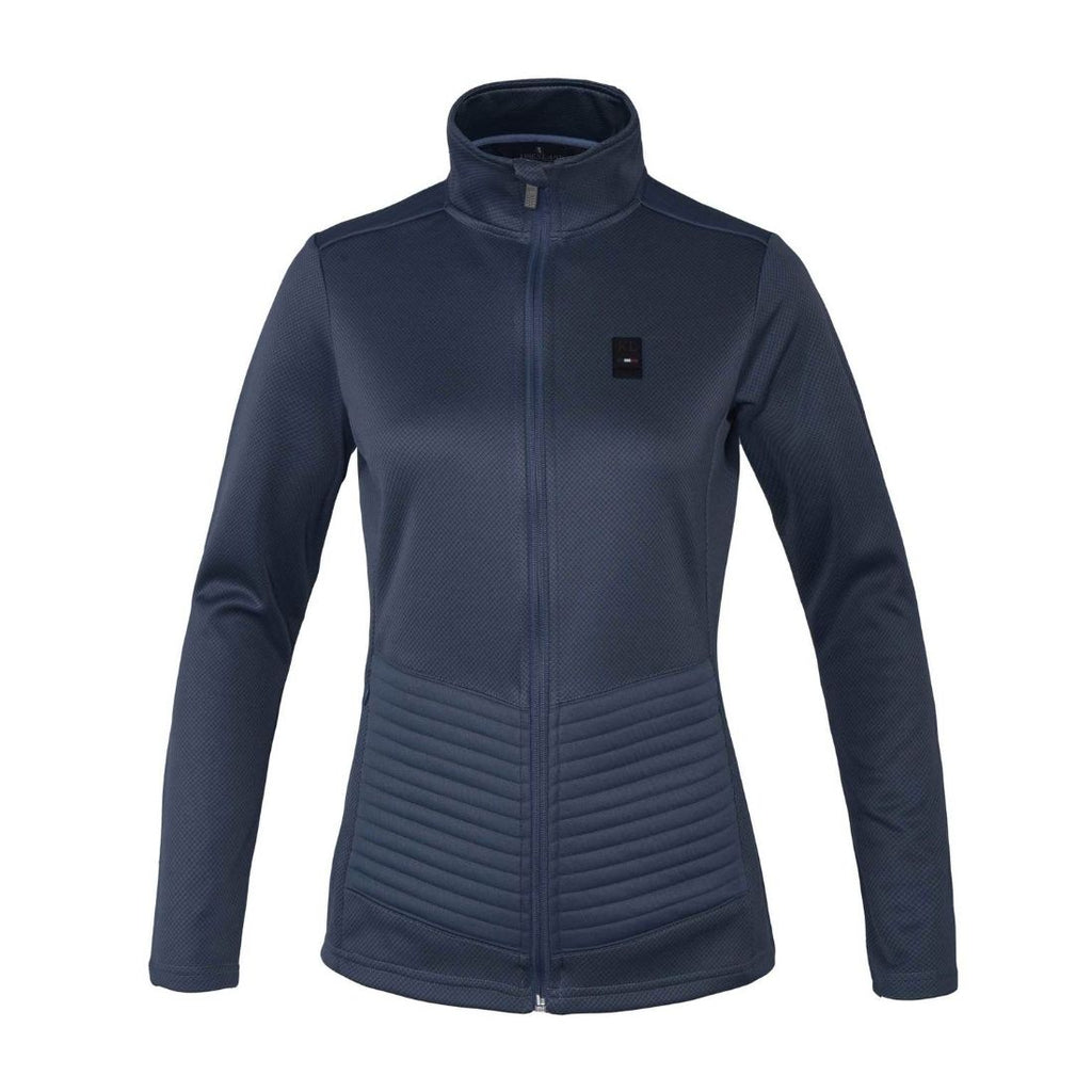 Kingsland Alecta Ladies Fleece
