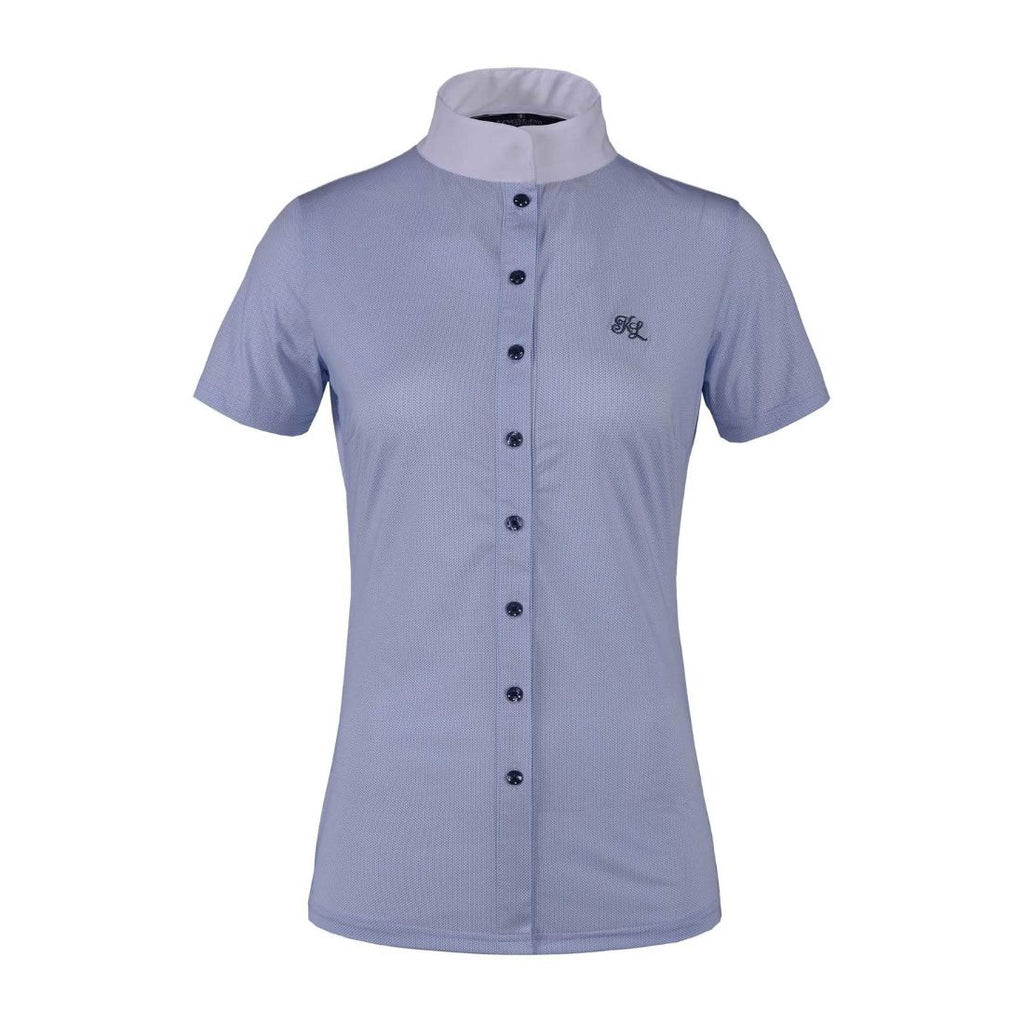 Kingsland Andela Ladies Shirt