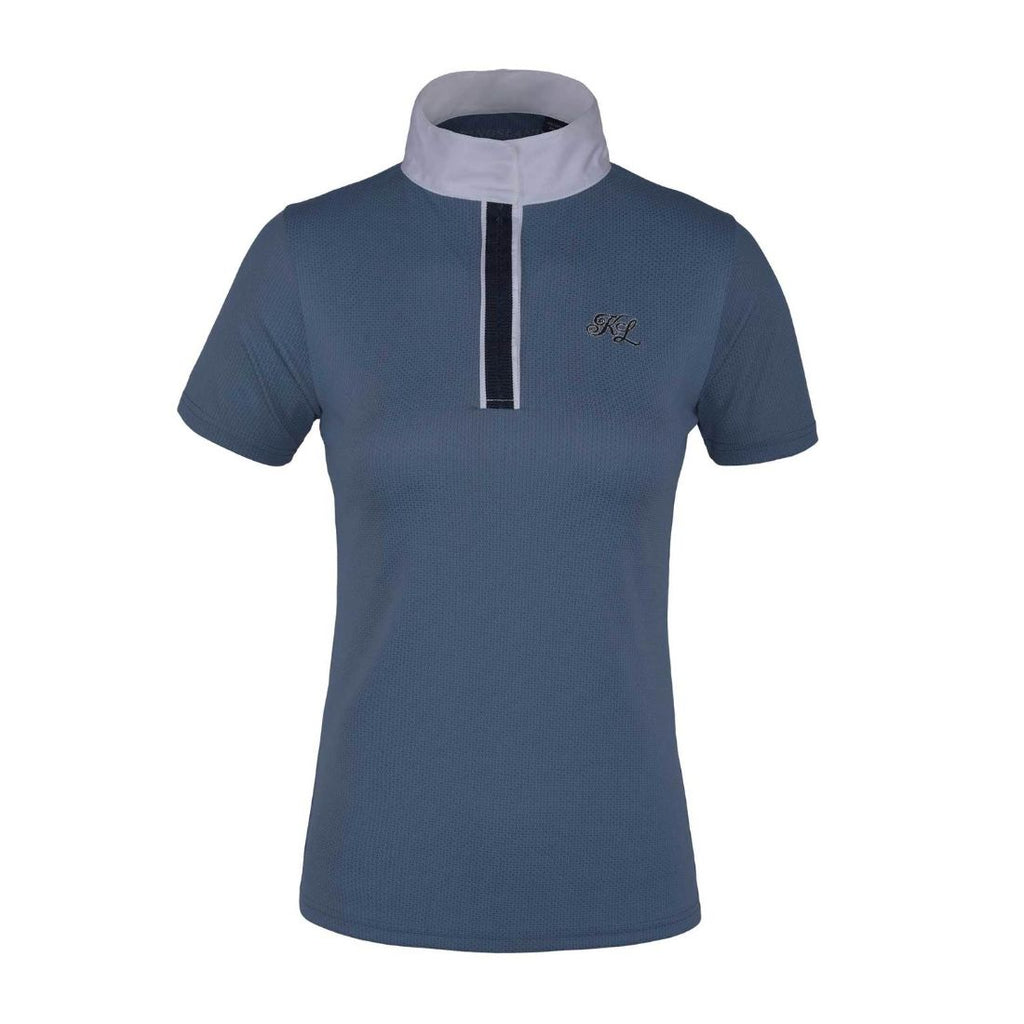 Kingsland Anthea Ladies Shirt