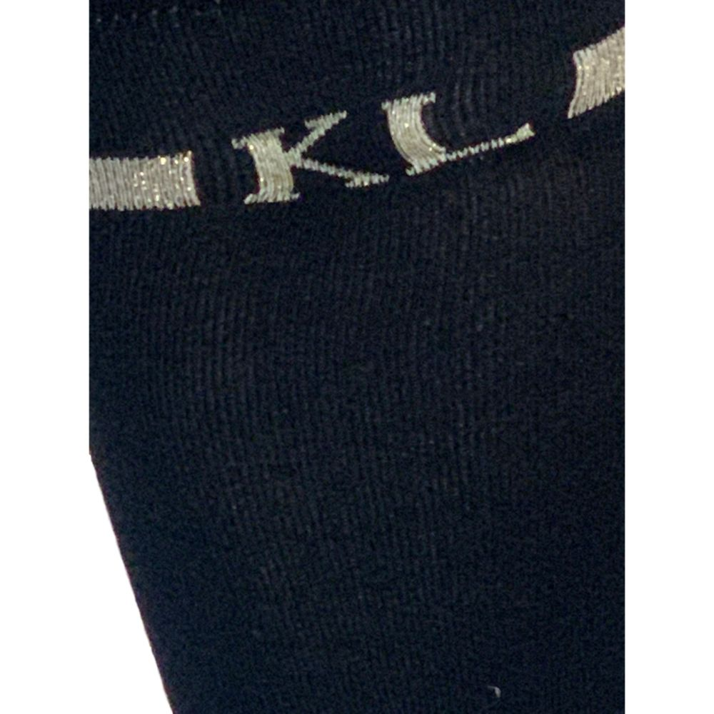 Kingsland Ekwok Socks