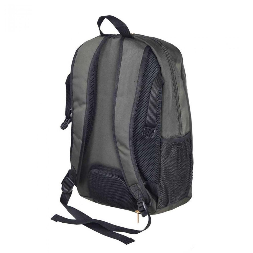 Kingsland Darla Backpack