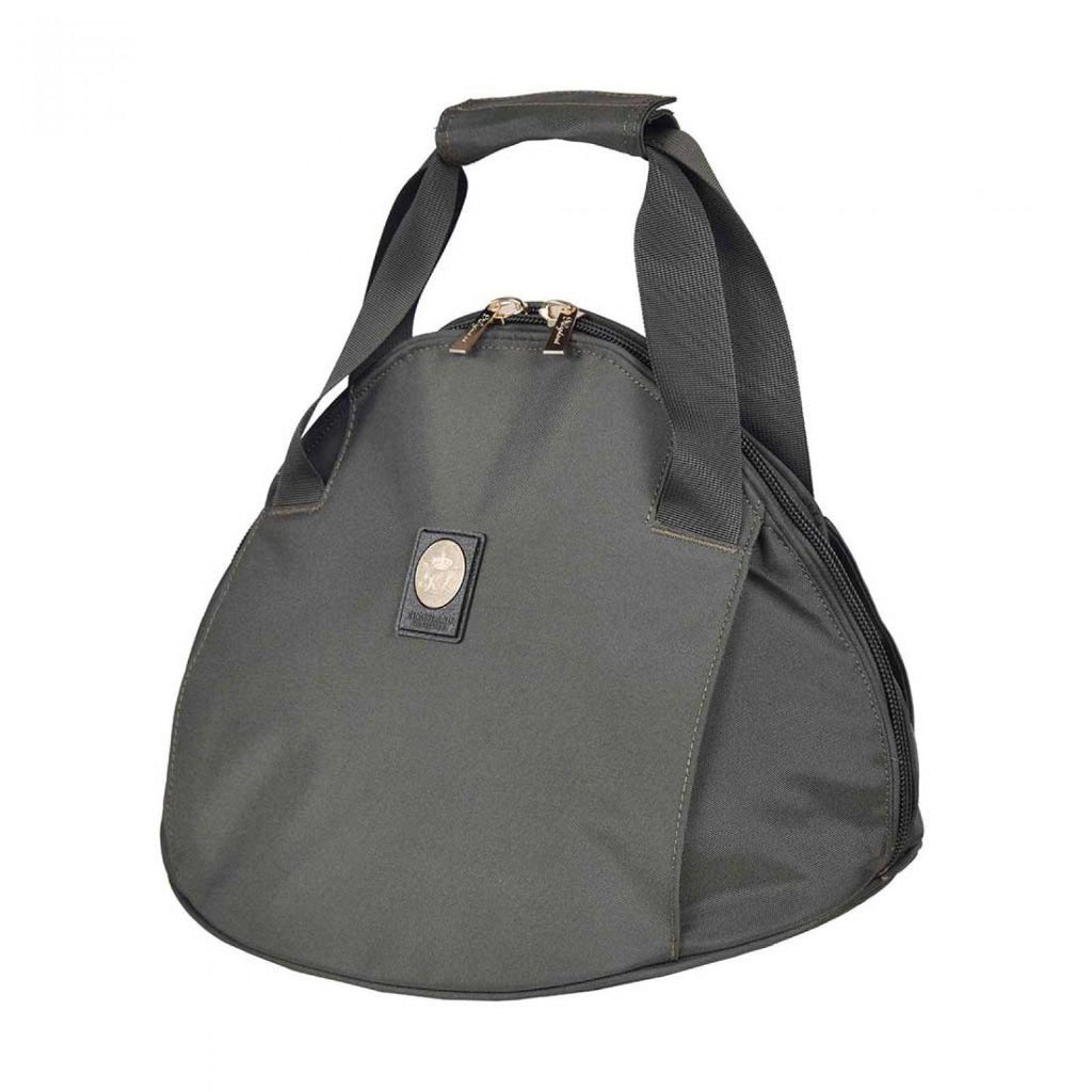 Kingsland Davina Helmet Bag