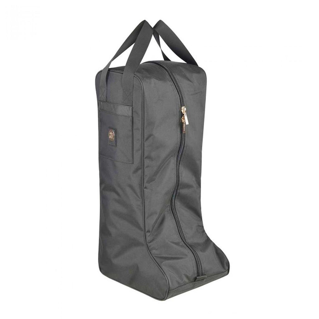 Kingsland Damaris Boot Bag