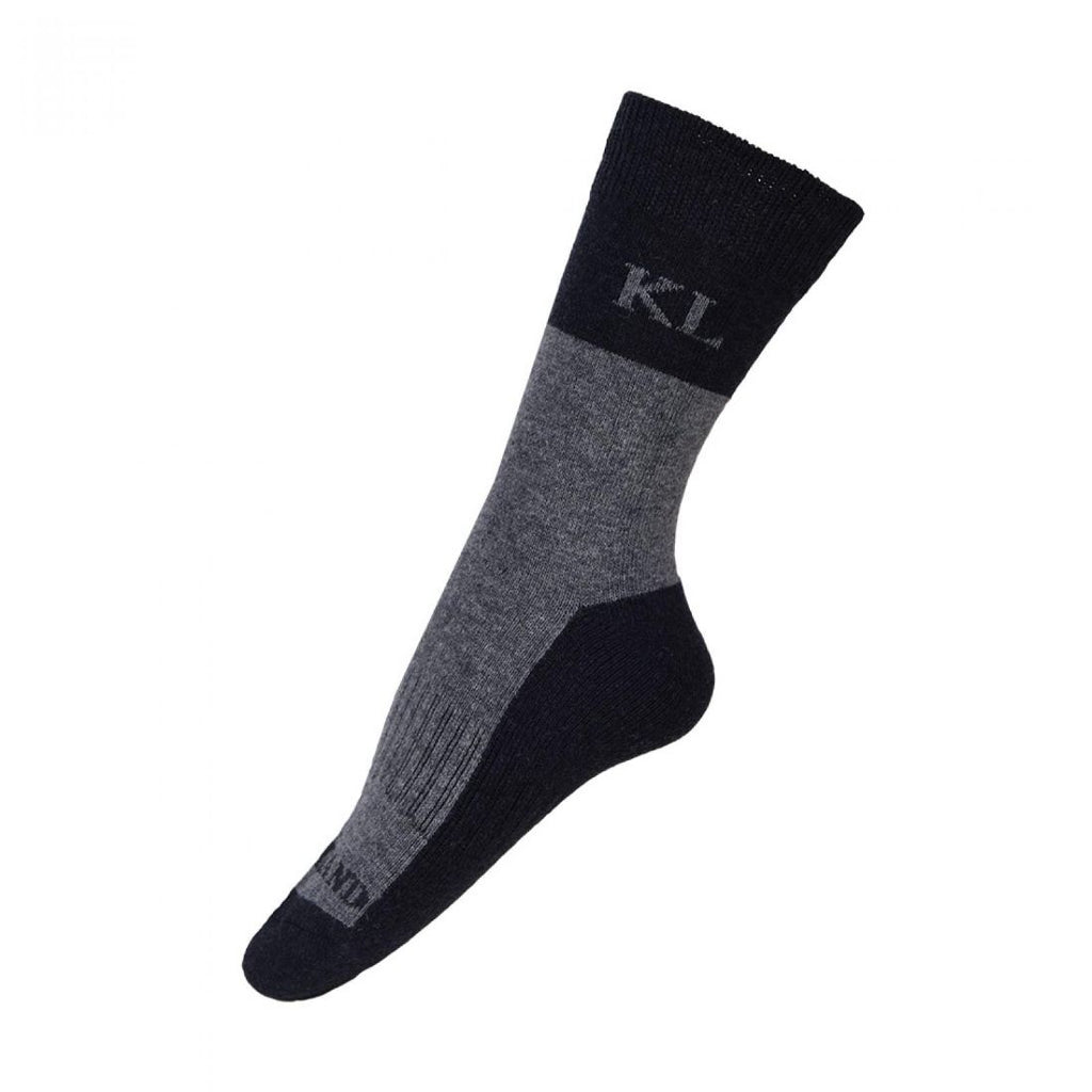 Kingsland Dancer Socks