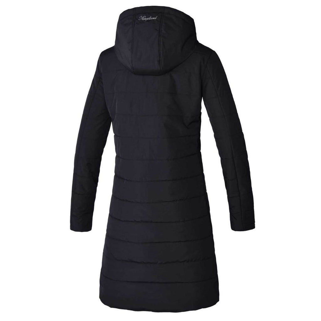 Kingsland Sophia Ladies Coat