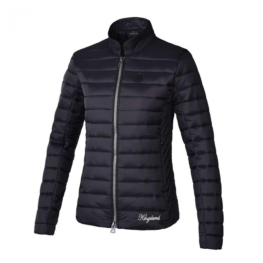 Kingsland Sadie Ladies Jacket