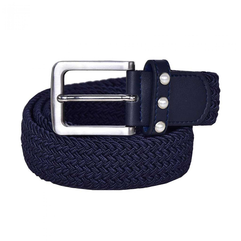 Kingsland Jana Ladies Braided Belt