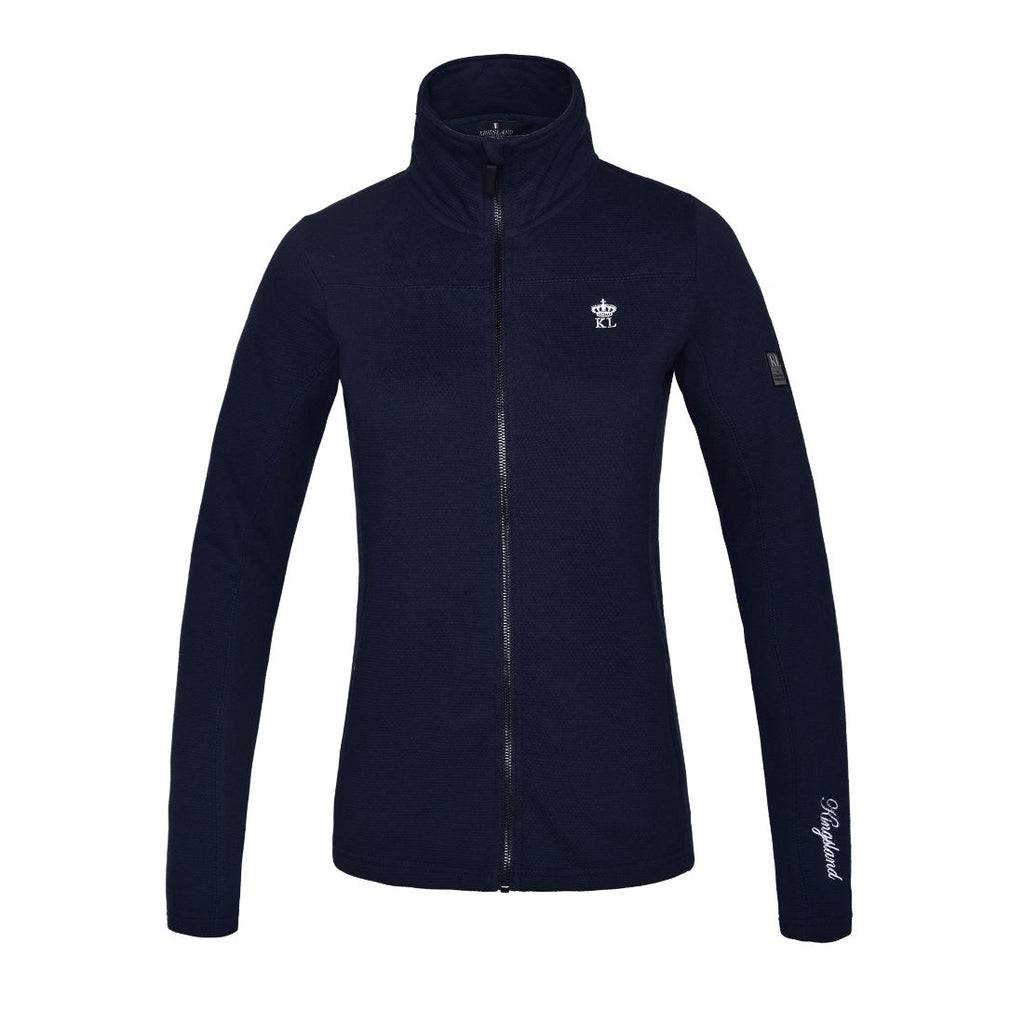 Kingsland Cdjulia Ladies Jacket