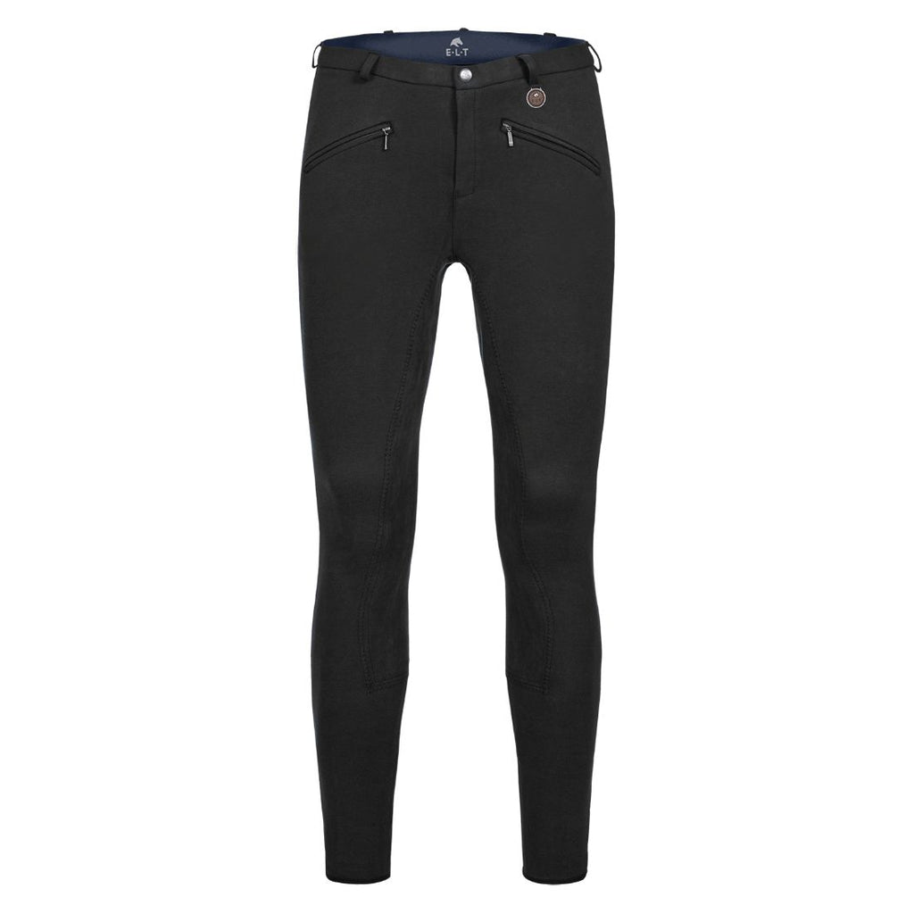 Fun Sport Mens Breeches