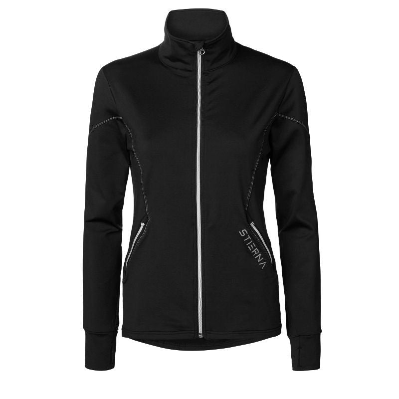 Stierna Andromeda Ladies Fleece Jacket