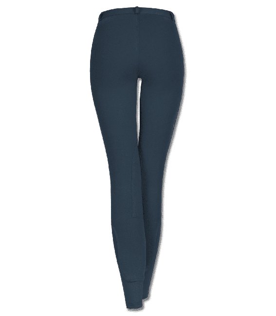 Funktion Childs Sport Breeches