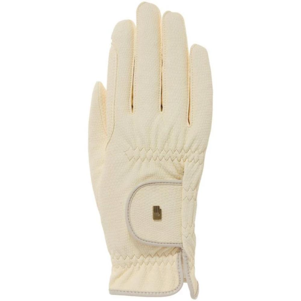 Roeckl Grip Gloves - Connemara Horse & Country - 5