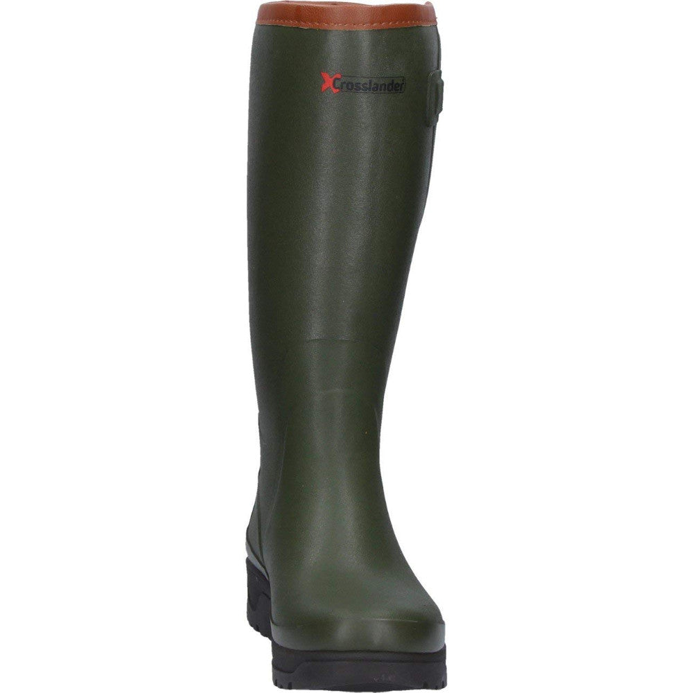 USG Crosslander Boot