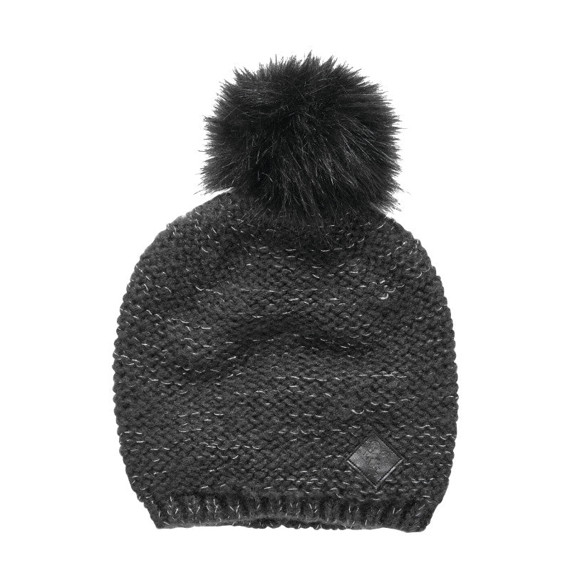 Caldene Kiti Knitted Hat